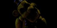 Golden Freddy (FNAF)