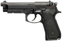 BerettaM9A1