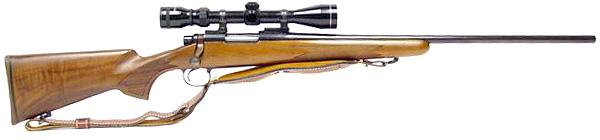 File:Remington 700 BDL.jpg