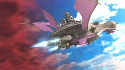 Super Smash Bros. Brawl Intro opening video HD