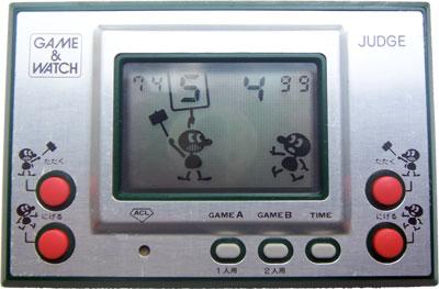 File:Game watch judge.jpg