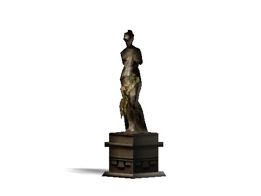 File:AddAThing OutdoorItems Statue.PNG