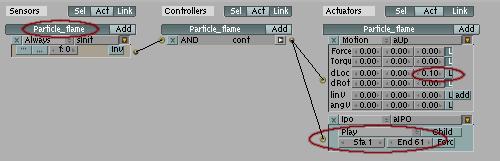 File:Tut part flame particle logic.png