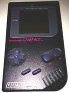 Original Game Boy Fiat
