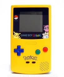 File:Pokemon GBC.jpg