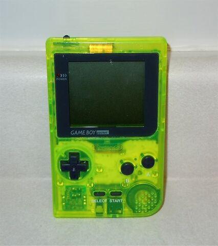 File:NeonGreenGBPocket.jpg
