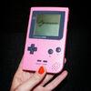 Game-boy-pink