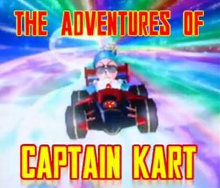 File:CaptainKart logo.jpg