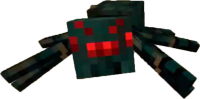 File:I love spider.png