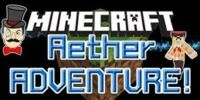 Aether Adventure