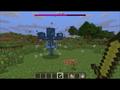 Thumbnail for version as of 01:51, November 1, 2012