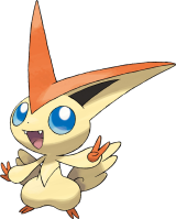 File:160px-494Victini.png
