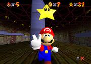 220px-Mario64 - Dire Dire Docks