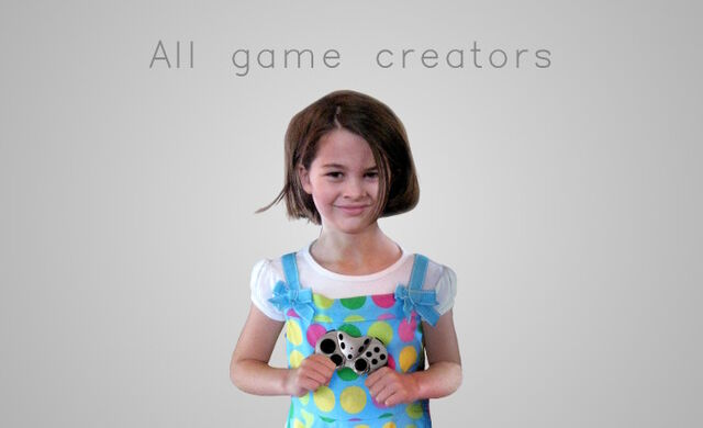 File:All game creators 1.jpg