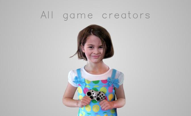 All game creators 1
