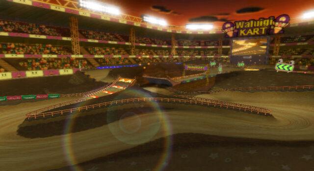 File:Waluigi Stadium.jpg