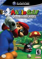 File:Mario Golf TT box.jpg