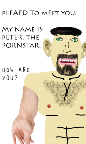 File:Peter2.png