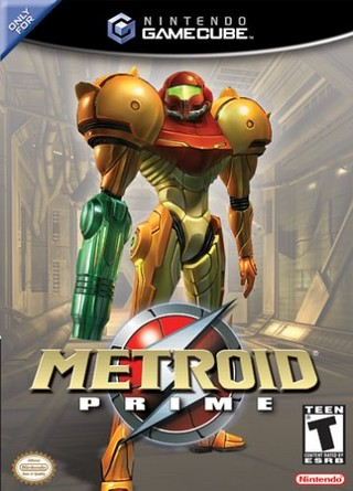 File:MetroidPrimebox.jpg