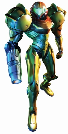 File:Samus Aran1 MP3.jpg