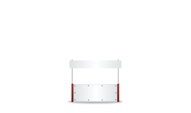 File:BoothSmallBg.png