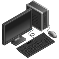 File:PC-3.png