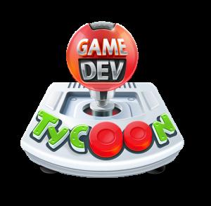 Файл:Gamedevtycoonlogo.png