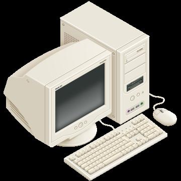 Файл:PC 2.png