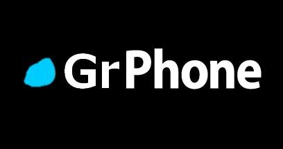 File:Grphone.jpg