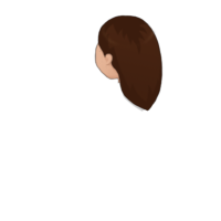 File:Head11.png
