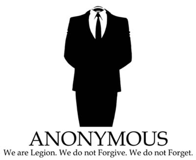 File:Anonymous Logo.jpg