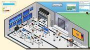 368px-Hardware lab