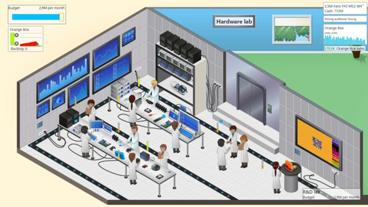 File:368px-Hardware lab.jpg