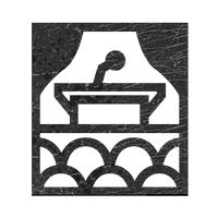 File:Conventionicon.png
