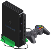 Playsystem 2.png