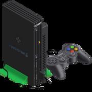 Playsystem 2