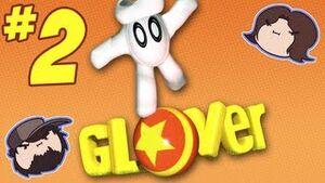 Glover 2
