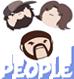 Gg people