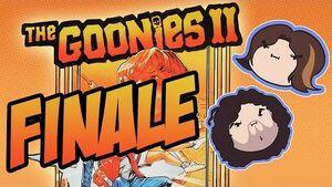 GooniesFinale
