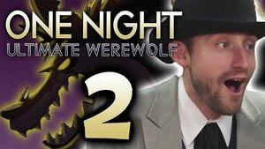 Ultimate Werewolf 2
