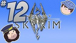Skyrim 12