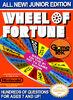 WheelofFortuneJuniorEditionCover