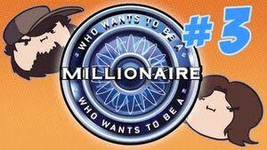 Millionaire 3