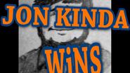 Jon Wins (SSBB-2)
