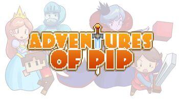 AdventuresOfPip