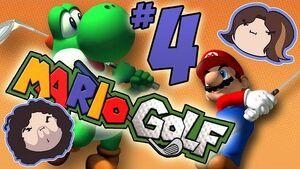 MarioGolf4