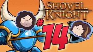 ShovelKnight14