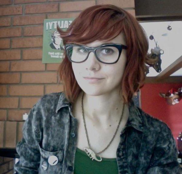Holly-conrad-heroes-of-cosplay