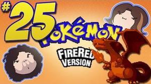 PokémonFR25