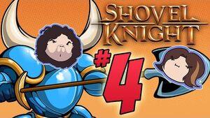 ShovelKnight4